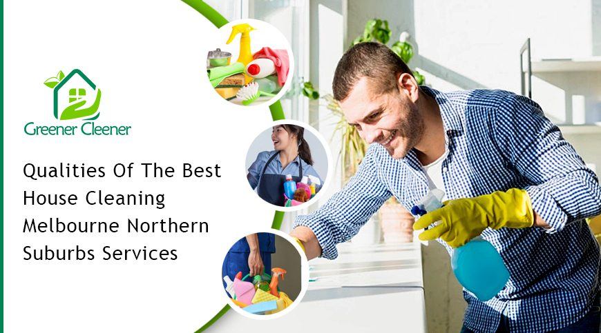 house-cleaning-melbourne-northern-suburbs-services