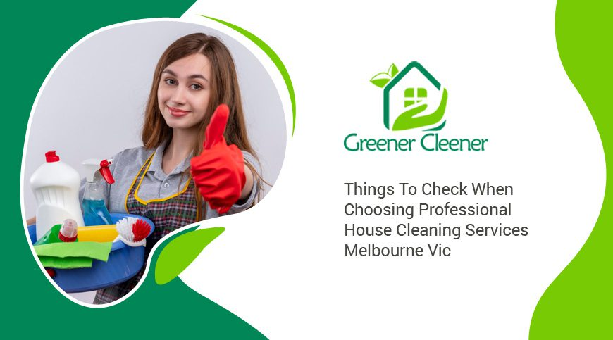 House-Cleaning-Services-Melbourne-Vic